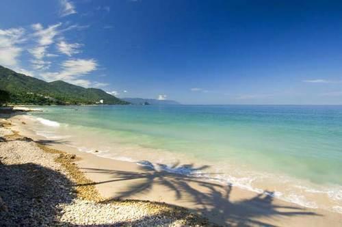 Punta negra beach afa4c4481e430af62d6b7c1fada45ad33a2cfa104d76091e8077dc8711c5bf85