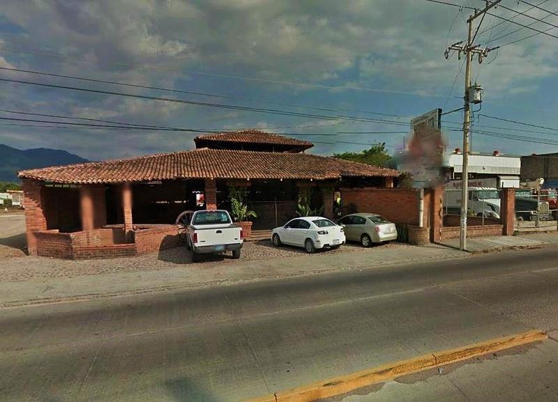 00 Carretera Ixtapa  Las Palmas, Terreno Rubio Ixtapa, Puerto Vallarta, Ja
