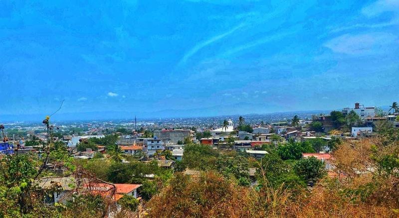 01 Avenida Puerto Huatulco, Lote Ramblases, Puerto Vallarta, Ja