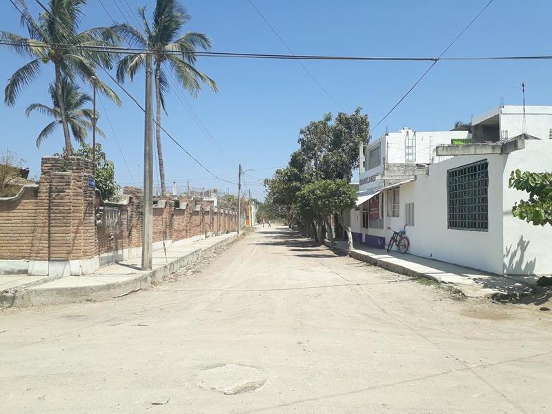 0 Camino Al Guayabo, Macrolote Ixtapa 2, Puerto Vallarta, Ja