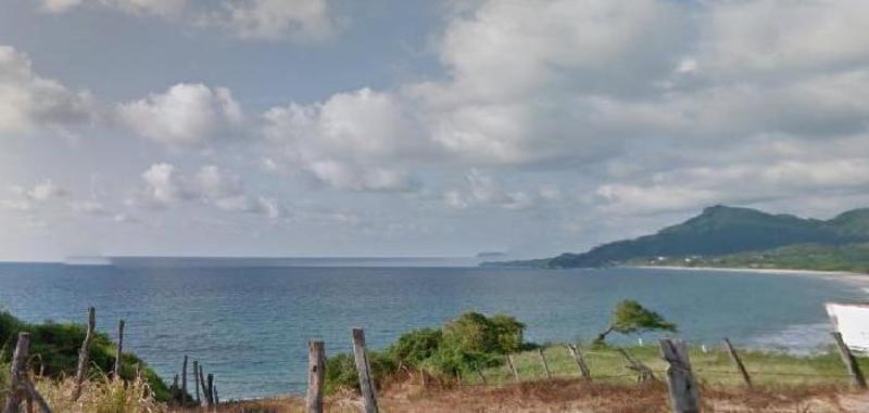 1210 Sin Nombre Calle, Lote 12 M10 Punta Negra, Riviera Nayarit, Na