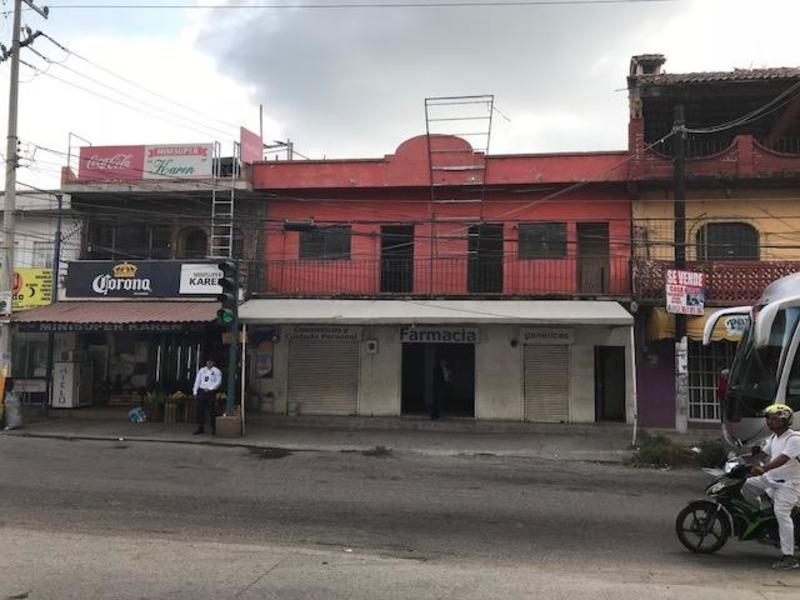 12 Fco. I Madero 12 12, Localez Mezcalez, Riviera Nayarit, Na