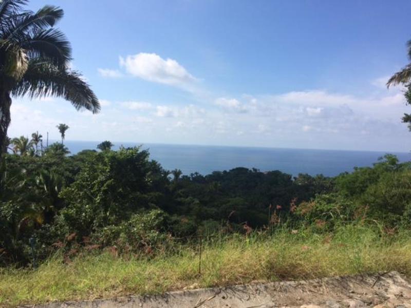 14 Circuito Selva Azul, Lote 14 Selva Azul, Riviera Nayarit, Na