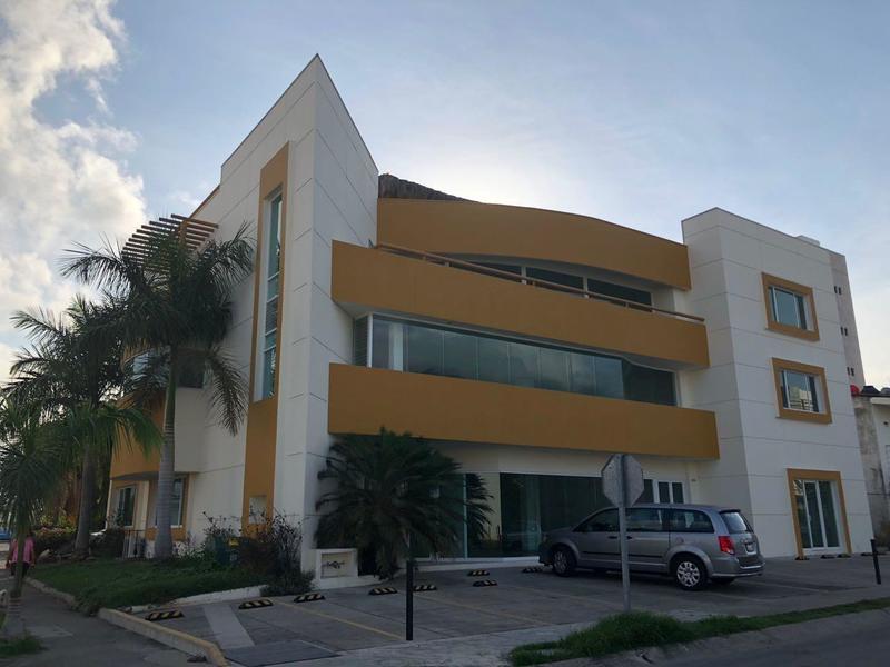 254 Rio Amarillo 1, Edificio Rio Amarillo., Puerto Vallarta, Ja