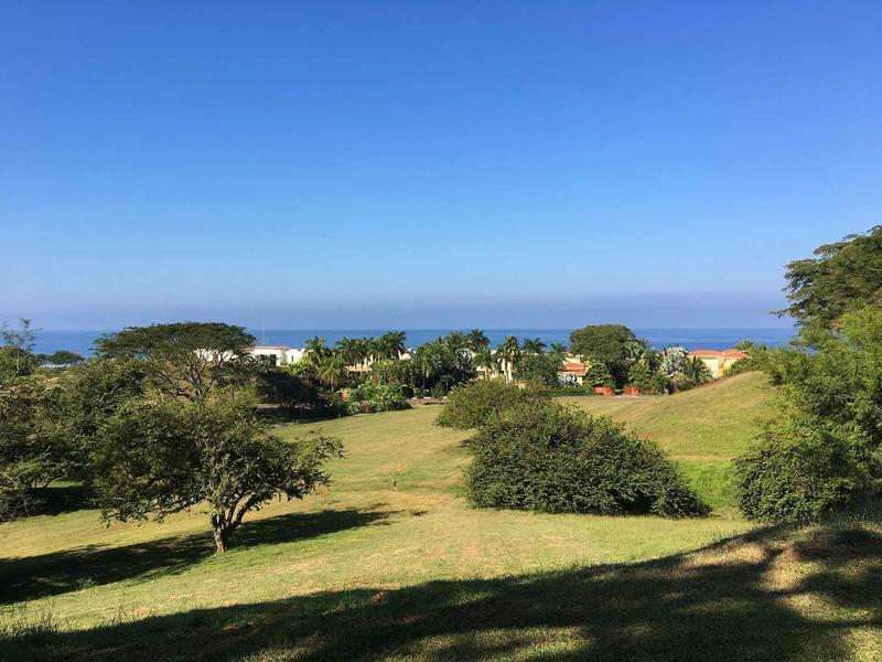 #25 Las Olas, Las Olas #25, Riviera Nayarit, Na