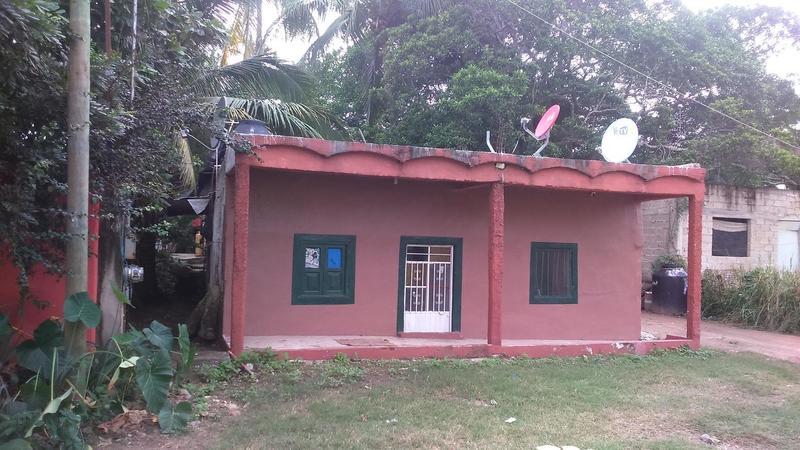 4 Costa Rica, Lote Maria, Riviera Nayarit, Na