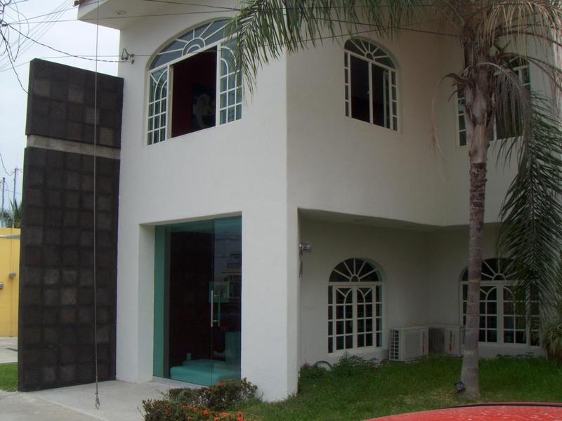 514 Carlos Jongitud Barrios 48313 1, Edificio Para Oficinas, Puerto Vallarta, Ja
