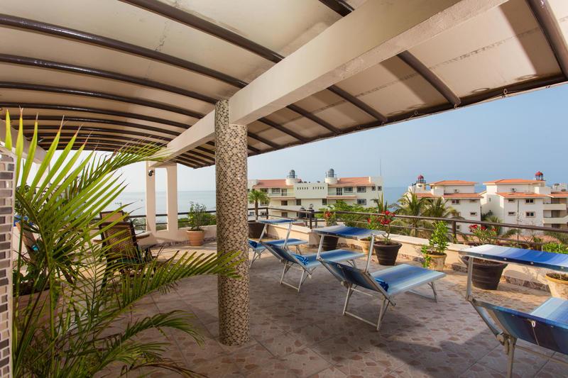 67 Libertad, Villas Of Punta Mita, Riviera Nayarit, Na