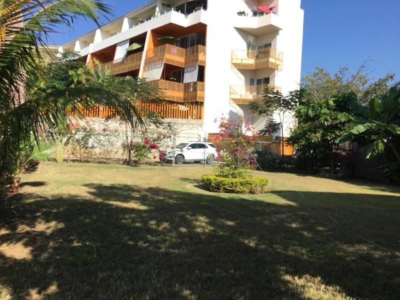 6 A Pelicano Y Flamingo, Lote Gaviotas La Cruz, Riviera Nayarit, Na