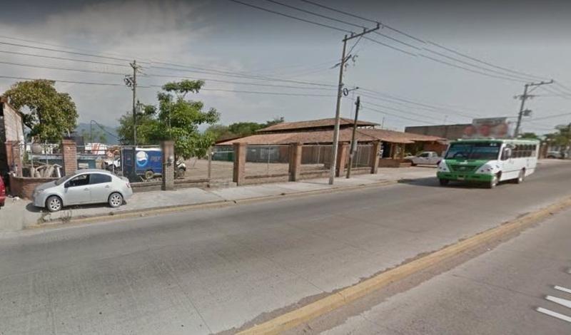 700 A Ixtapa, Terreno Rubio, Puerto Vallarta, Ja