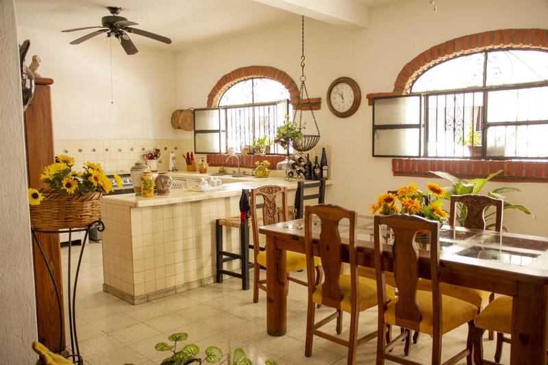 880 Calle Gpe. Sánchez, Casa Geminis, Puerto Vallarta, Ja