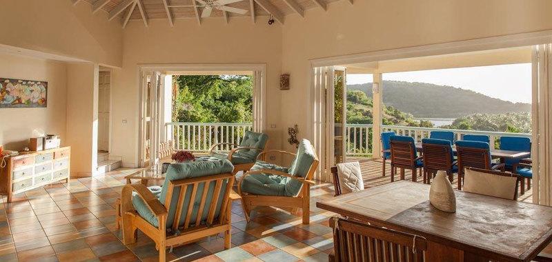 Antigua villa 001 02