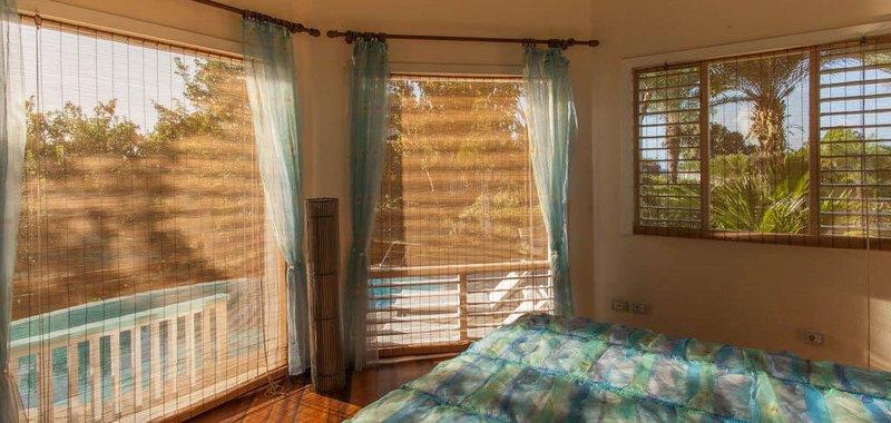 Antigua villa 001 10