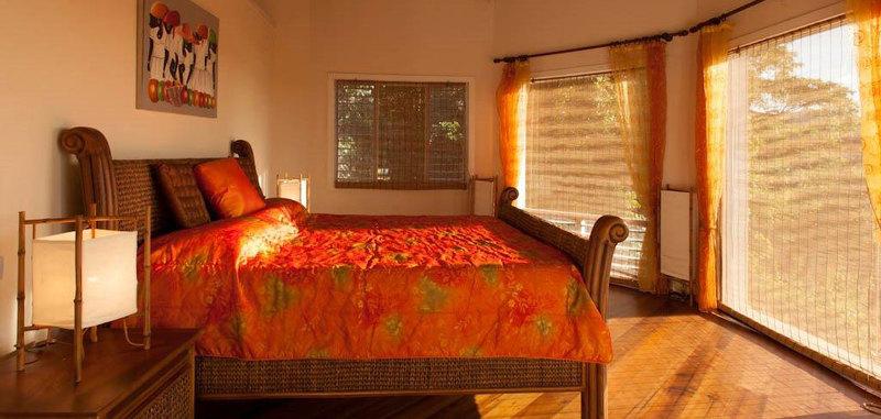Antigua villa 001 14