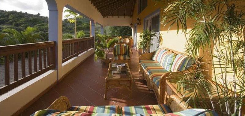 Antigua villa 10 04