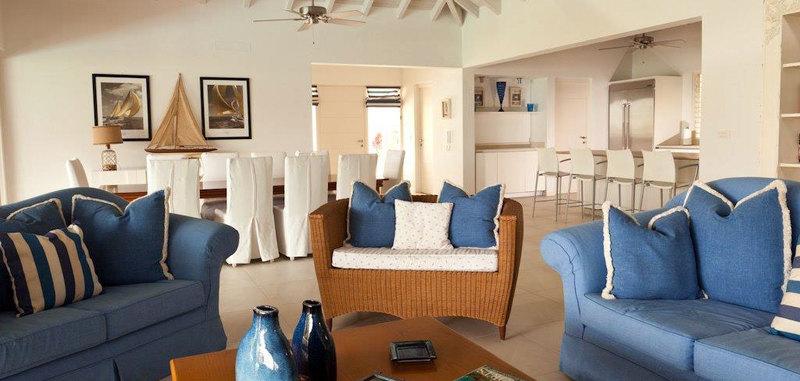 Antigua villa 014 03