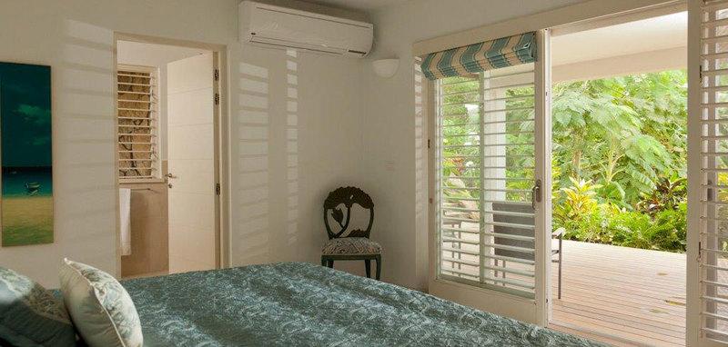 Antigua villa 014 15