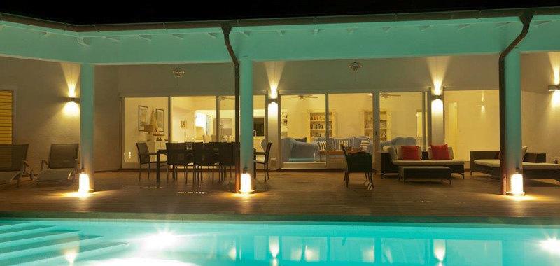 Antigua villa 014 19