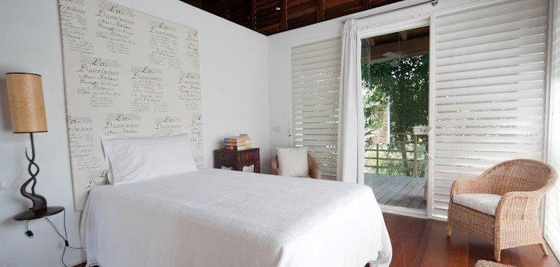 Antigua villa 16 19