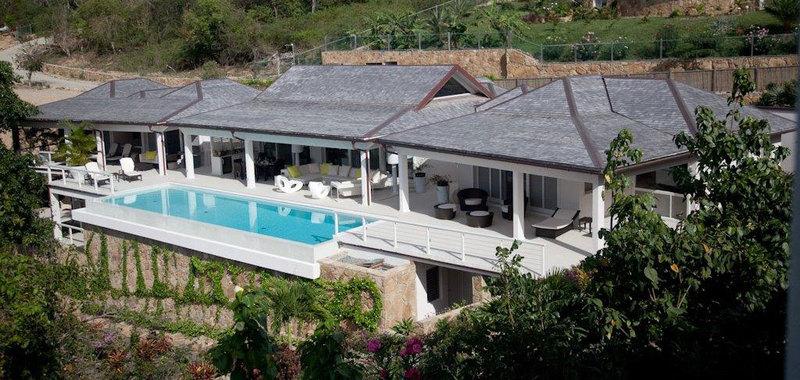 Antigua villa 17 03