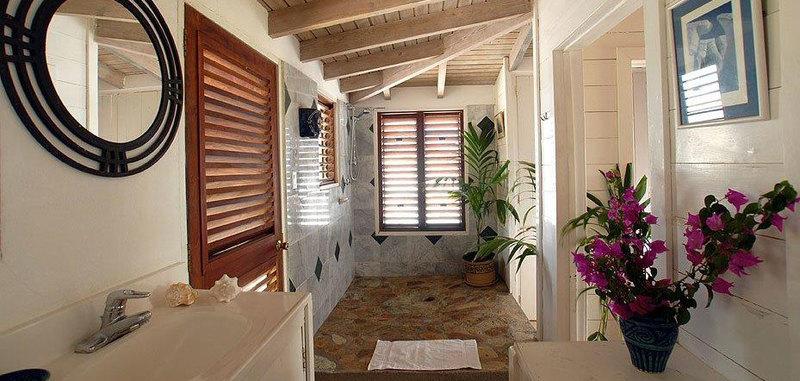 Antigua villa 19 10