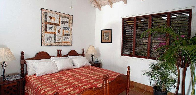 Antigua villa 19 14