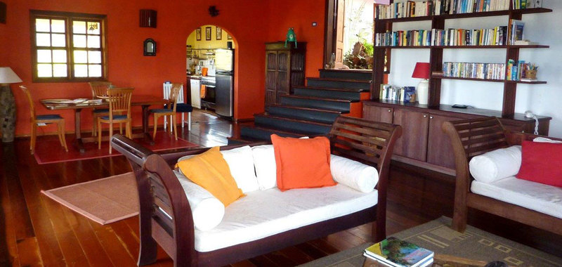 Antiqua villa 22 03