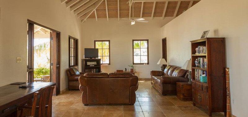 Antigua villa 25 11