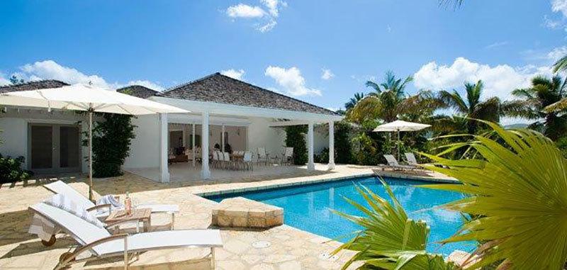 Antigua villa 26 24