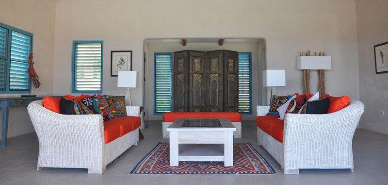 Antigua villa 4 06