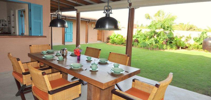 Antigua villa 4 22
