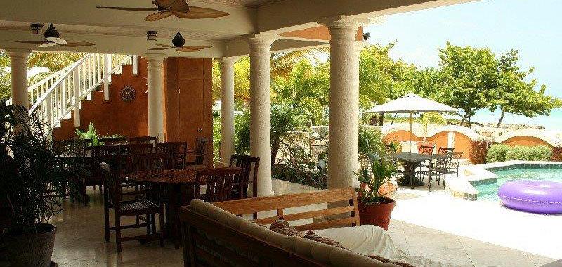 Antigua villa 6 11
