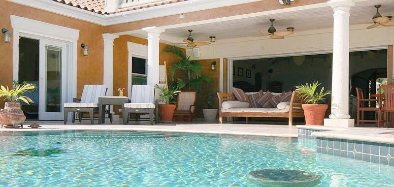 Antigua villa 6 15