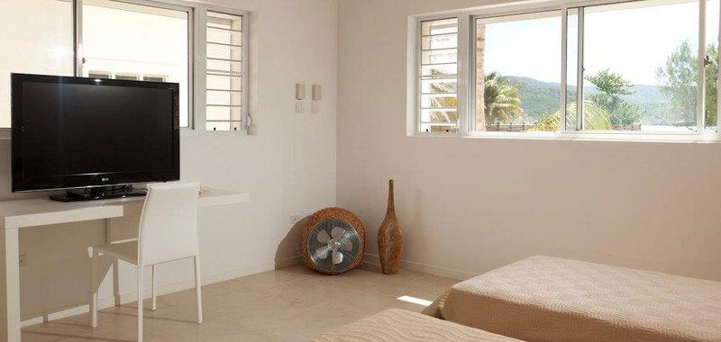 Antigua villa 8 22