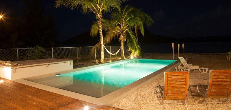 Antigua villa 8 26