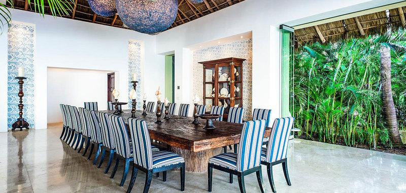 Mexico casa aramara 07