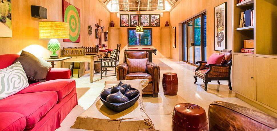 Mexico casa aramara 11