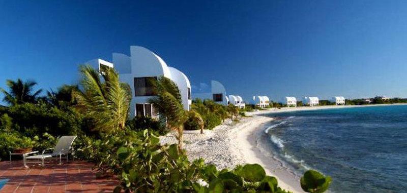 Anguilla beach houses 01