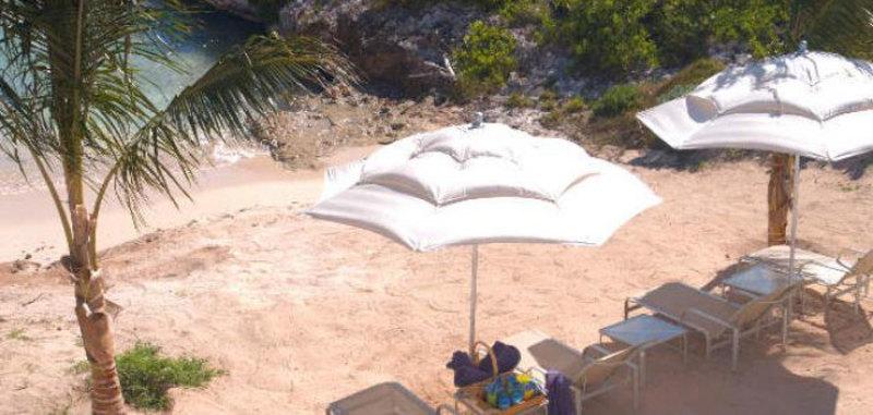 Anguilla beach houses 09