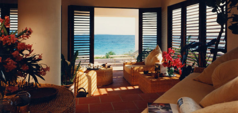 Anguilla beach villas 04