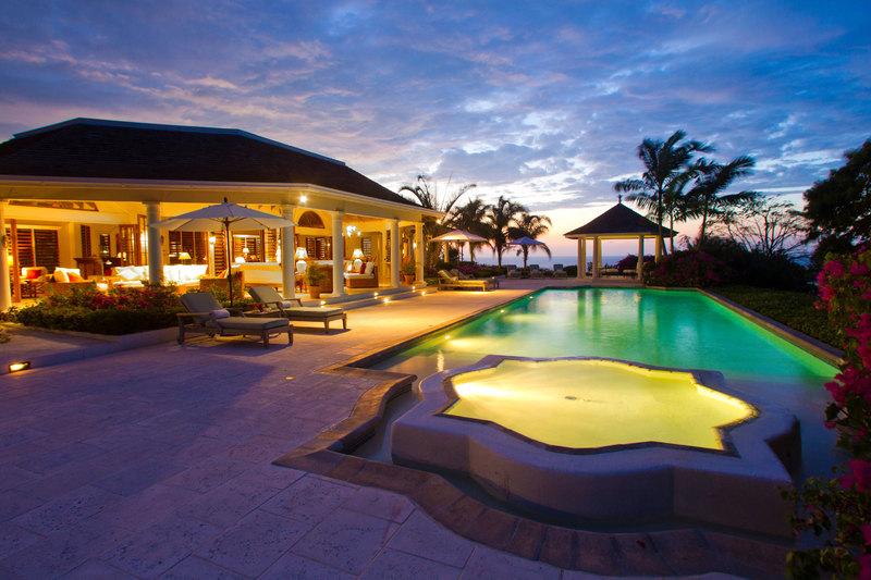 Bougainvillea jamaica villas05