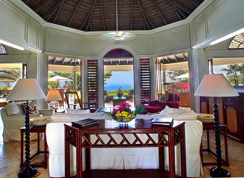 Bougainvillea jamaica villas09