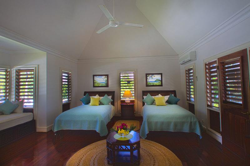 Bougainvillea jamaica villas16