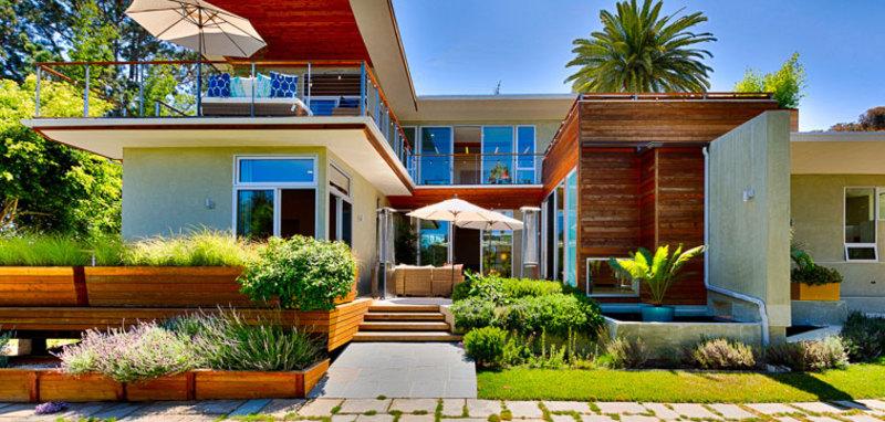 Casa Brava Villa Rental