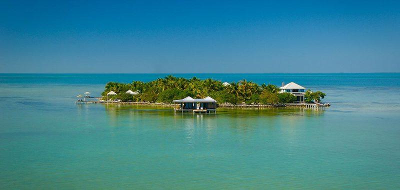 Belize cayo espanto brisa 07