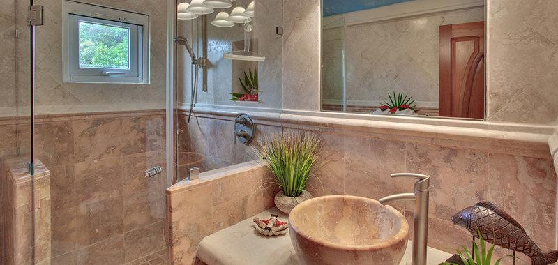 Belize brushstroke villa 14