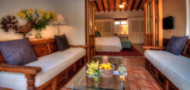 Villa enrique cabana 05