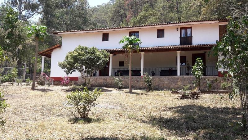 Casa Cachito De Cielo