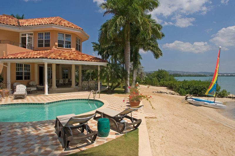 Calypso shores jamaica villas01