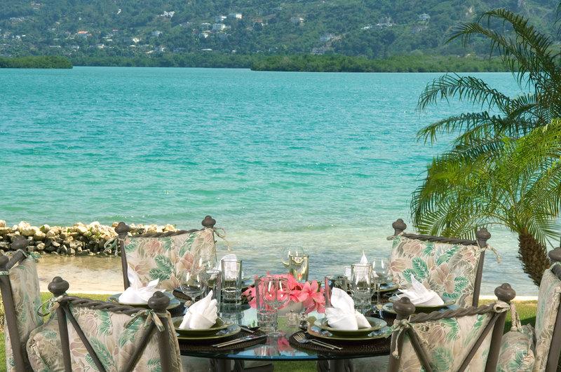 Calypso shores jamaica villas06